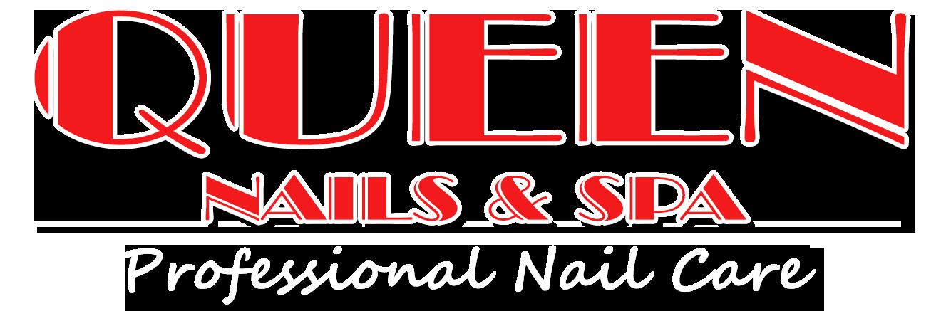 Queen Nails & Spa | nail salon 38117 | East Memphis TN